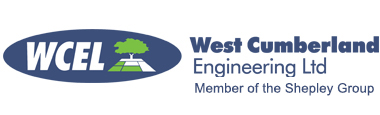 West Cumberland Engineering Limited
